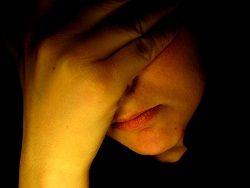 Новость на Newsland: Депрессия может быть заразна