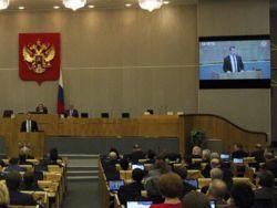 Новость на Newsland: Российская промышленность впала в депрессию