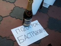 Новость на Newsland: Обвиняемый в пытках казанский полицейский получил условный срок