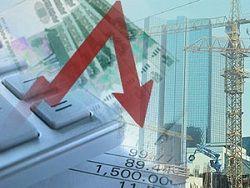 Новость на Newsland: Производство в России разрушается, банки богатеют