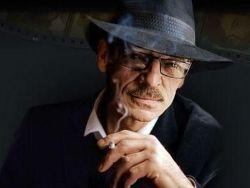 Новость на Newsland: Боярский будет бороться с ущемлением прав курильщиков