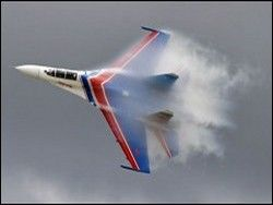 Новость на Newsland: Российской авиабазы в Беларуси не будет?
