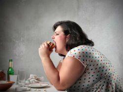 Новость на Newsland: Почему после 30 лет может увеличиться вес