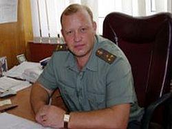 Новость на Newsland: Пьяный полковник наркоконтроля Якутии оказался трезв
