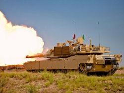 Новость на Newsland: Конгресс навязал Армии США покупку танков Abrams