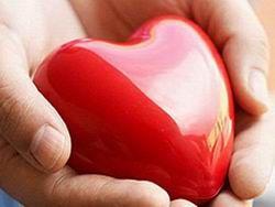 Новый закон разрешит посмертное изъятие органов у детей