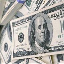 В новый год - с новым долларом: американская валюта неожиданно подросла