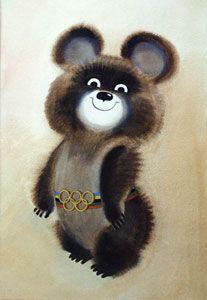 Олимпийским золотом займутся прокуроры
