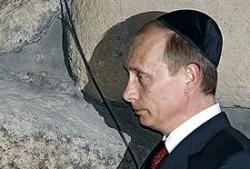 Владимир Путин: Россия готова вернуться в ДОВСЕ