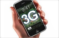 Сообщение об iPhone 3G может стоить AT&T миллиарда долларов