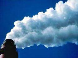 Австралия ратифицирует Киотский протокол
