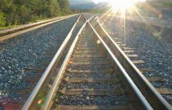 РЖД открывает новые маршруты движения поездов из Москвы в Амстердам и Мюнхен