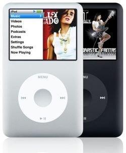 Полиция Нью-Йорка будет учиться по iPod