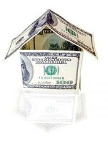 Рекомендации заемщику при покупке квартиры по ипотеке