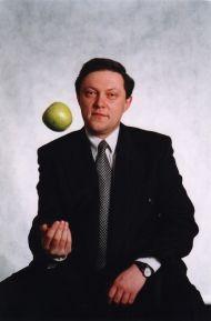Григорий Явлинский назвал предвыборную кампанию беспрецедентной