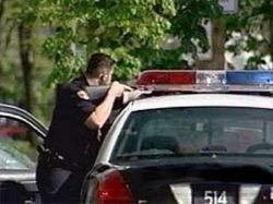 Дорогое обучение в США толкает на преступления
