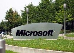 В Microsoft выделили «военную комнату» для чрезвычайных ситуаций