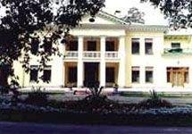 Управделами: Нового президента поселят в новой резиденции