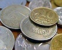 МЭРТ: Годовая инфляция в России не дотянет до 12%