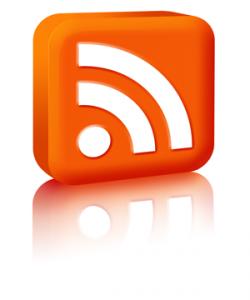 Что такое RSS и с чем его едят?
