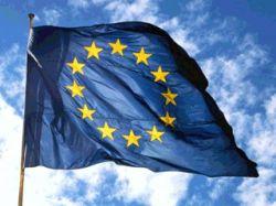 Выдержав паузу, Евросоюз официально объявил: выборы в России прошли с нарушениями