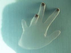 Nokia снимет у владельцев телефонов отпечатки пальцев