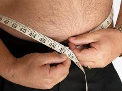 Раскрыты тайны происхождения анорексии у мужчин