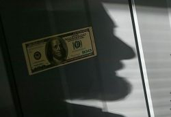 Альтернативу американской валюте каждая страна ищет по-своему
