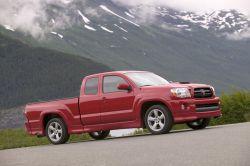 General Motors и Toyota собирали заведомо некачественные автомобили