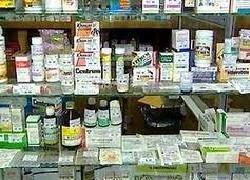 В России будут построены лабораторные центры для выявления фальсифицированных медикаментов