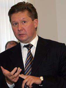 Загадки Газпрома: цены на газ выросли, прибыль снизилась. Воруют выше нормы?