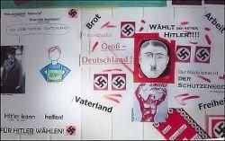 Из украинских школьников делают фашистов? (фото)