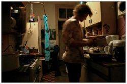 Власти Санкт-Петербурга планируют в 2008 году расселить из коммуналок около 9,5 тысяч семей