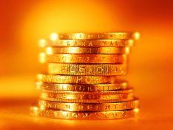 В Германии сегодня будет разыгран в лотерею самый крупный в истории страны джек-пот в 43 млн. евро
