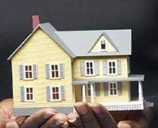 Жителей Рублевки могут лишить коттеджей: их земли вернут государству