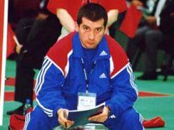 Тренера сборной России по каратэ Георгия Хижнякова обвиняют в создании преступной группы