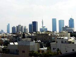 Американский миллиардер Дональд Трамп не будет строить самое высокое здание Израиля