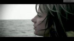 """Катя Чехова по примеру Radiohead распространяет свой новый диск \""""Любовь 2.0\"""" в сети"""