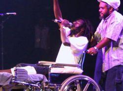 В Брайтоне запретили гомофобский рэп