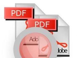 Формат PDF стал международным стандартом