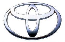 Брэнд Toyota дебютирует в Южной Корее в 2009 году