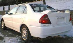 Компания DuPont назвала самый популярный цвет автомобиля