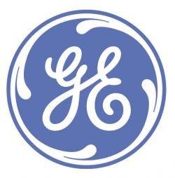 General Electric отзывает 92 тыс. микроволновых печей