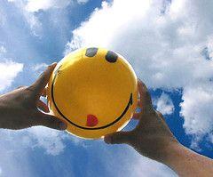 Исследование: оптимисты далеко не всегда принимают разумные решения