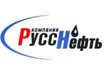 ФАС снова отодвигает сроки выдачи решения «Базэлу» о покупке «РуссНефти»