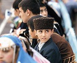 Почему в российских школах не работают программы воспитания толерантности