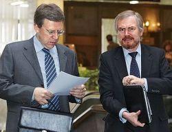 По делу Сергея Сторчака возникли разногласия
