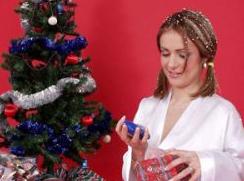 Рейтинг самых позорных подарков на Новый Год и Рождество
