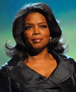 Богатейшие женщины шоу-бизнеса (фото)