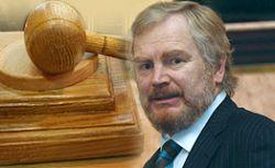 Следственный комитет: Сергей Сторчак собирался скрыться за границей